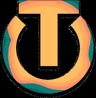 tonisives